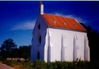 Az első felújítás után 1999.