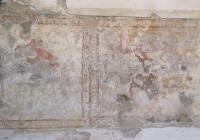Szent Márton és Szent Mihály legendája