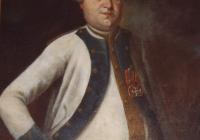 Sigmund von Gemmingen császári táborszernagy