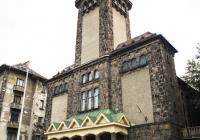 Kelenföldi Református Templom (Magyar Advent Temploma) -  funiq