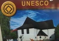 Az UNESCO által védett nemzeti kulturális örökség
