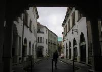 Luther-palota, Kecskemét