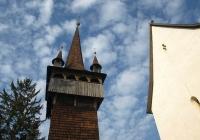 """""""Rákóczi-torony"""""""