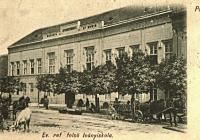 Nátus a XIX. sz-ban