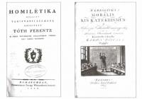 Pápai tanárok tankönyvei