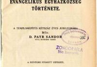 Payr Sándor