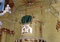Szarvasi evangélikus ótemplom és Tessedik múzeum