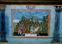 Karzat - Bikács