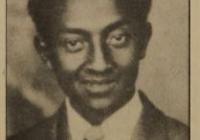 Rajaobelina Prosper madagaszkári lelkész