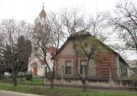 Tengelici Evangélikus Templom