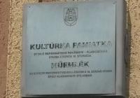 Komáromi református kollégium