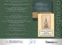 Meghívó a Kötetek a magyarországi protestantizmus történetéről című rendezvényre