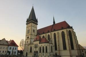 Reformáció a magyarországi szabad királyi városokban