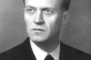 Ordass Lajos