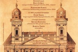 MNL Reformáció honlap bemutató
