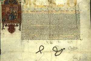 MNL OL forrásfeltárás 1526–1570