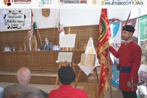 """Projekteredmény: Hit, hajdúk, hagyományok – beszámoló """"A reformáció hatása a Hajdúságban"""" c. konferenciáról"""