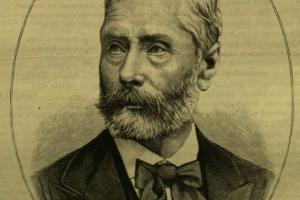 Markusovszky Lajos, az orvosi ismeretterjesztés úttörője