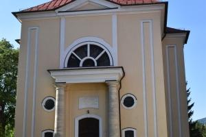 Besztercebányai eredmények - szabad királyi városok vallásváltása