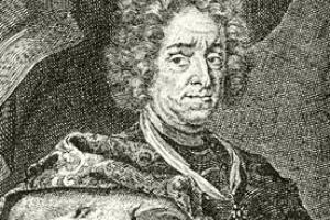 Fejér vármegyei tisztújítás -1692