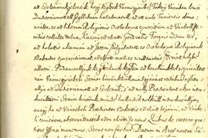 Zempléni életrajzi adattár
