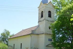 Lelkészi önéletírás Kazsok református anyakönyvében