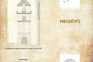 Kulcsmozzanatok a protestantizmus Békés megyei történetéből - a Békés Megyei Levéltár konferenciája