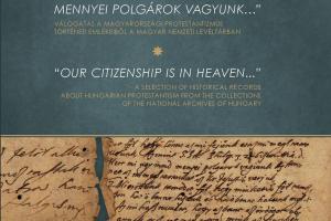 """""""mi úgymond mennyei polgárok vagyunk"""""""