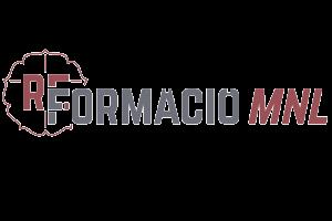 Megszületett a Reformáció MNL projekt logója