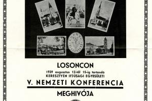 Ajánló a Magyar Nemzeti Levéltár forráskiadvány-sorozatának Nógrád megyei kötetéből