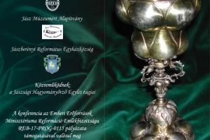 A Reformáció 500 éve - A felekezeti súrlódásoktól a megbékélésig