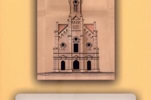 Megjelent a Forrásaink a reformációról. Dokumentumok az MNL Somogy Megyei Levéltárából c. kötetünk