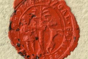 Református királyi vadászok közössége a Bakonyban (előadás, Szentgál)