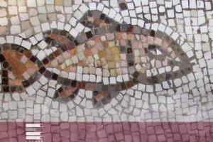 A szembenállástól a közösségig - konferencia az Evangélikus Hittudományi Egyetemen
