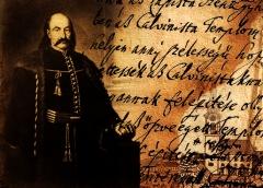 Gróf Koháry István (1649–1731) levelei