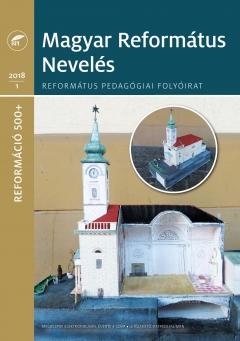 """""""Összefoglaló és következtetések az """"Utazás Wittenbergbe"""" országos versenyről"""