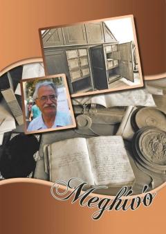 Arcok és könyvek a történettudomány műhelyéből - Beszélgetés Sipos Gáborral
