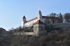 Pozsony: a szabad királyi városok vallásváltása kutatás újabb állomása - projekteredmény