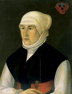 Protestáns nagyasszonyok - levéltári órák Lorántffy Zsuzsannáról és Bornemissza Annáról