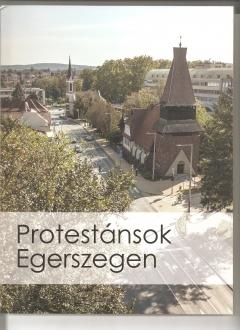 Protestánsok Egerszegen