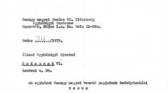 Ízelítő az MNL Somogy Megyei Levéltárának a Reformáció Emlékév keretében történt forrásfeltárásából