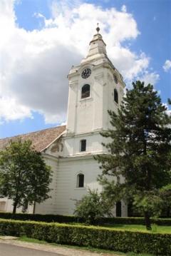 Forrásaink a reformációról