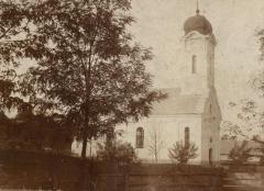 Egy evangélikus család rövid története a 19. század elejétől a 20. század közepéig 2. rész