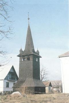Tanúvallomások a szabolcsbákai református templom állapotáról