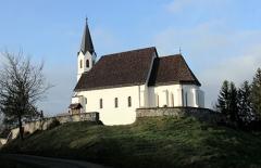 Abaújvári Református Templom, és freskói