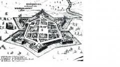 Egy érsekújvári református gyülekezeti forrás 1640-ből