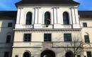 A Sárospataki református kollégium