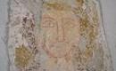 Szószéki freskó