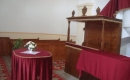 Ajka-Tósoki Református Templom
