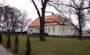 A hévízi Haller–Kálnoky kastély, Bethlen Kata lakhelye